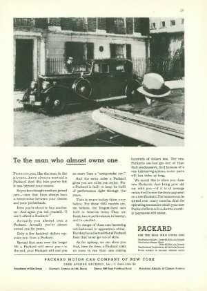 June 10, 1933 P. 28
