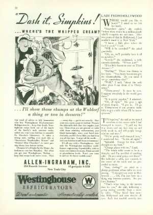 June 10, 1933 P. 30