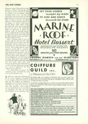 June 10, 1933 P. 38
