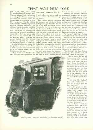 June 10, 1933 P. 44