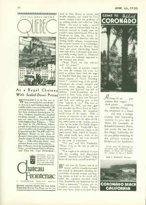 June 10, 1933 P. 51