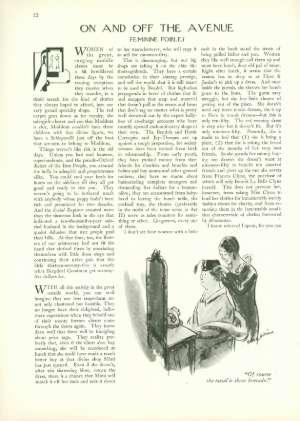 June 10, 1933 P. 52