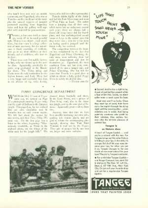 June 10, 1933 P. 59