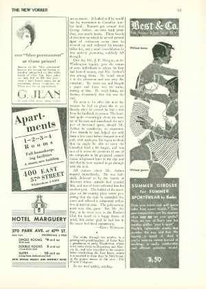 June 10, 1933 P. 64