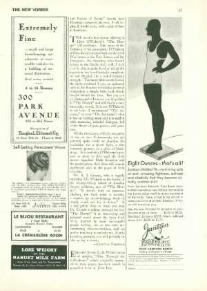 June 10, 1933 P. 66