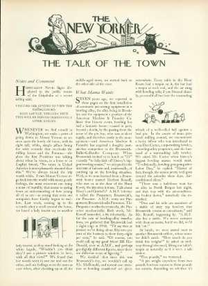 September 5, 1959 P. 23