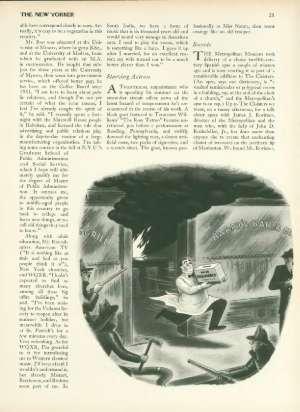 September 5, 1959 P. 24