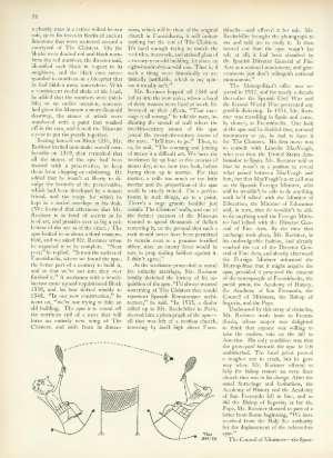 September 5, 1959 P. 27