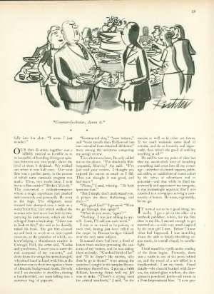 September 5, 1959 P. 28