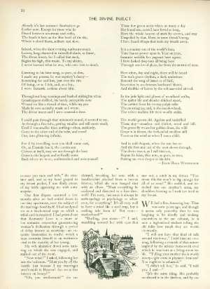 September 5, 1959 P. 30