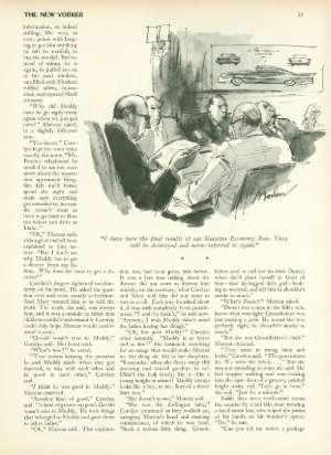 September 5, 1959 P. 32