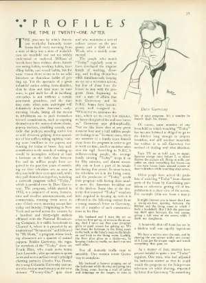 September 5, 1959 P. 39
