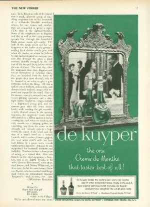 September 5, 1959 P. 76