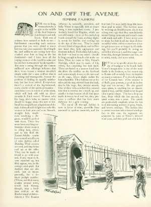 September 5, 1959 P. 78
