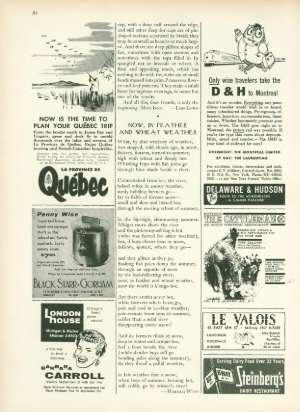 September 5, 1959 P. 84