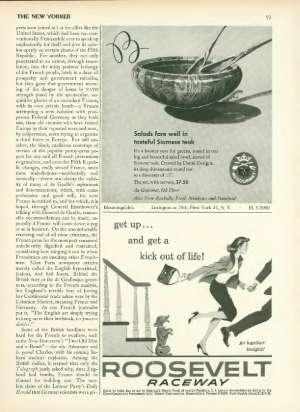 September 5, 1959 P. 92