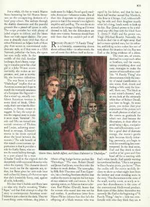 April 1, 1996 P. 102