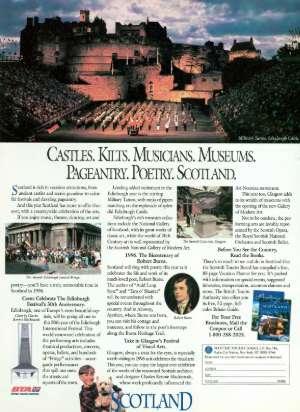 April 1, 1996 P. 41