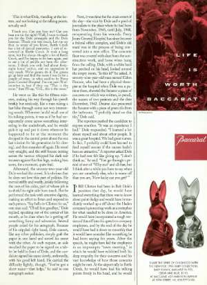 April 1, 1996 P. 44