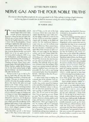 April 1, 1996 P. 56