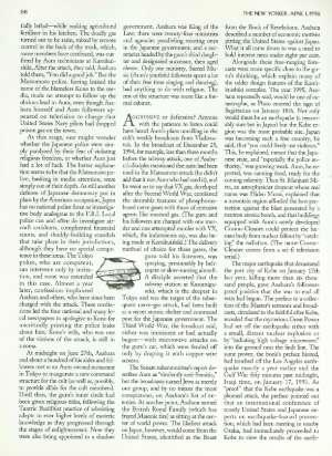 April 1, 1996 P. 69