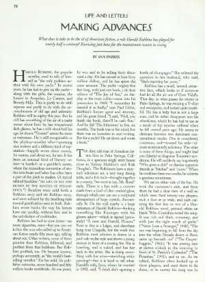 April 1, 1996 P. 72