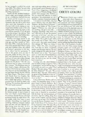 April 1, 1996 P. 80