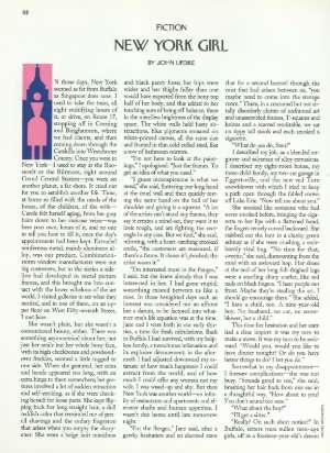 April 1, 1996 P. 82