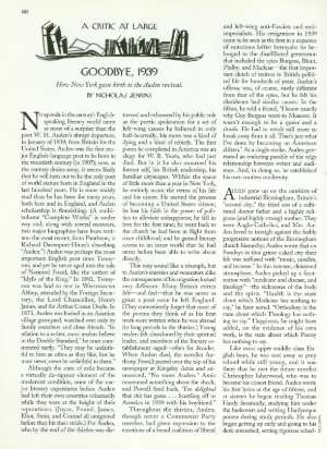 April 1, 1996 P. 88