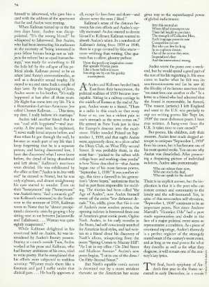 April 1, 1996 P. 95