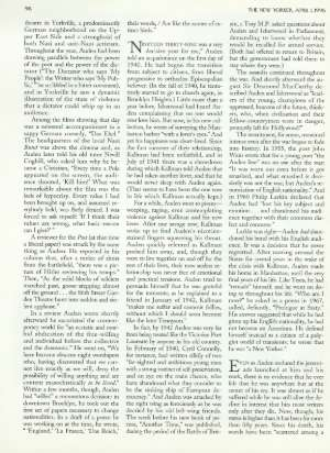 April 1, 1996 P. 97