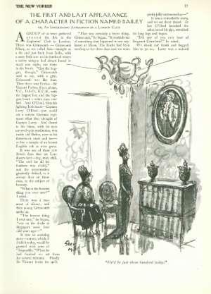 August 11, 1928 P. 17