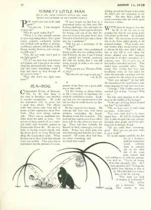 August 11, 1928 P. 20