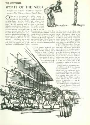 August 11, 1928 P. 26