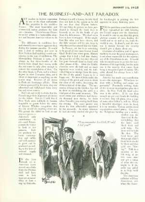 August 11, 1928 P. 30
