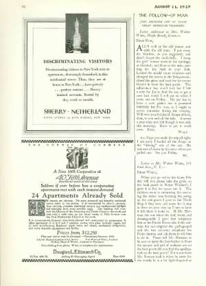 August 11, 1928 P. 47