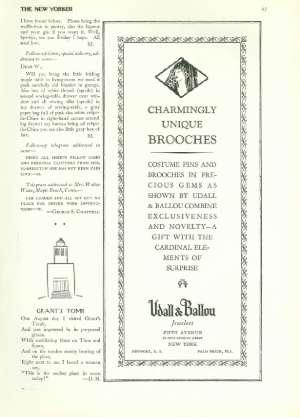 August 11, 1928 P. 46