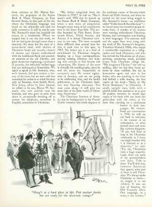 May 31, 1982 P. 29