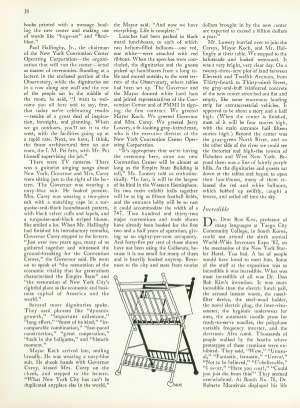 May 31, 1982 P. 30