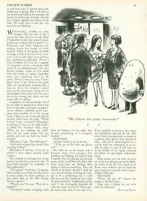 May 31, 1982 P. 32