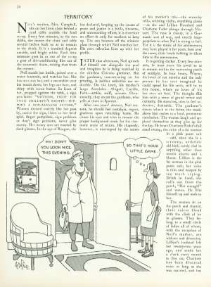 May 31, 1982 P. 34