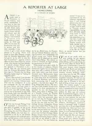 May 31, 1982 P. 47