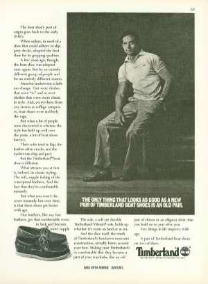 May 31, 1982 P. 68
