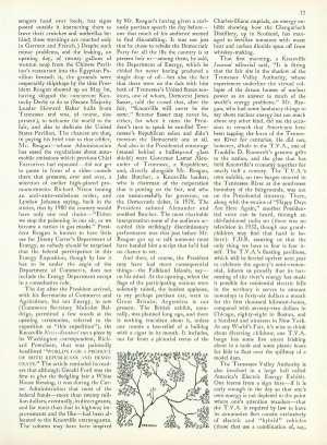 May 31, 1982 P. 76