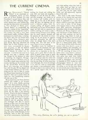 May 31, 1982 P. 81