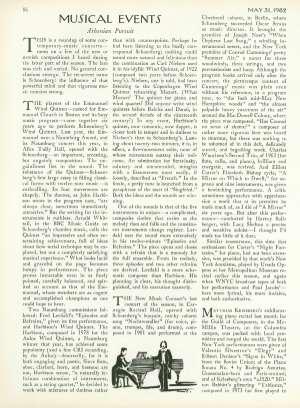 May 31, 1982 P. 86