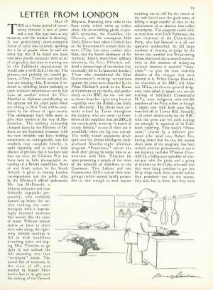 May 31, 1982 P. 91