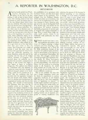 May 31, 1982 P. 94