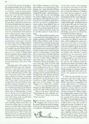 January 17, 2000 P. 65