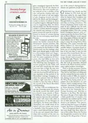 January 17, 2000 P. 83